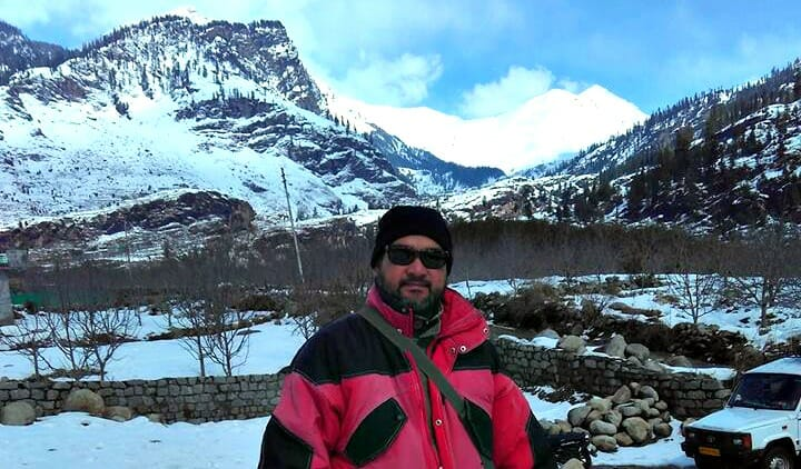 photo, image, manali, best solo travel memories