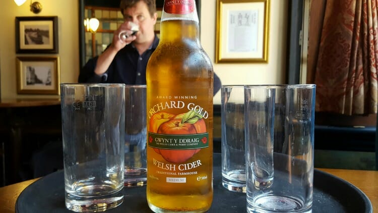 photo, image, cider, food of wales