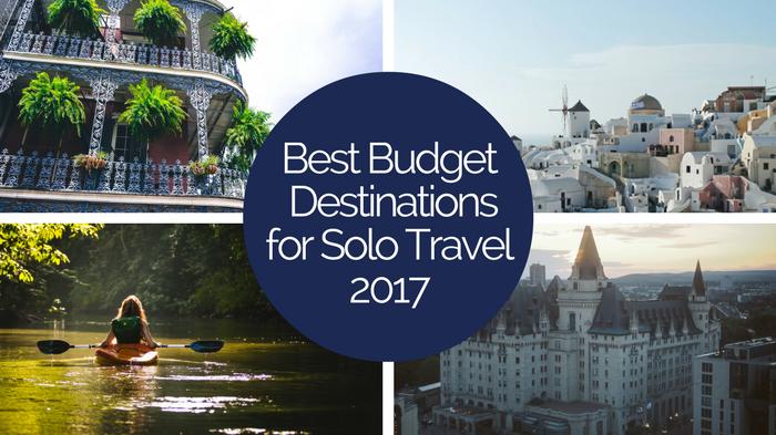 best-budget-solo-travel-destinations-2017