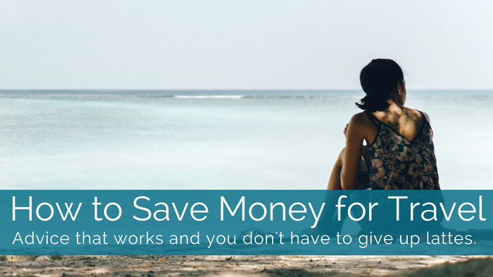 how-to-save-money-for-travel-4
