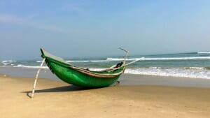 Pic of the Week: Da Nang, Vietnam
