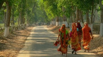Solo Travel Destination: Bangladesh