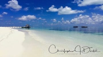 photo, image, beach, maldives