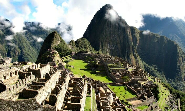 photo, image, machu picchu, travel solo to celebrate