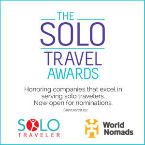 Budget Destinations For Solo Travelers Shortlist - Solo vacation packages