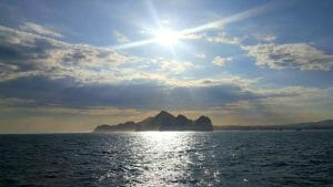 Pic of the Week: Cabo San Lucas, Mexico