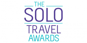 Drum Roll Please: Here are the Winners of the 2017 Solo Travel Awards