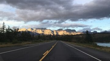 Western Canada Itinerary: Top Things to See and Do