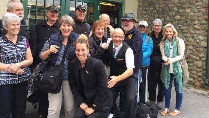 Buddies travel club of australia singles fish travel -0 login Mature dating