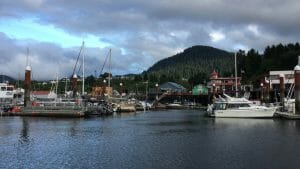 Top Tips for Prince Rupert: The Best of Small Town Travel