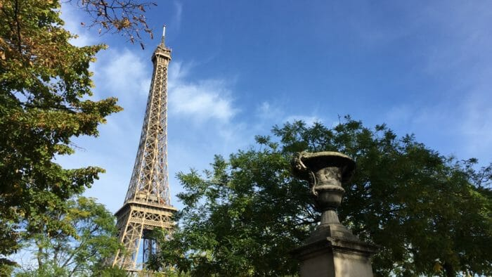 photo, image, eiffel tower, rome and paris