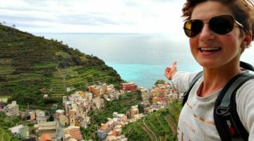 Solo Travel Destination: Italy
