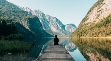 Long-term Solo Travel: Tips to Help you Survive and Thrive