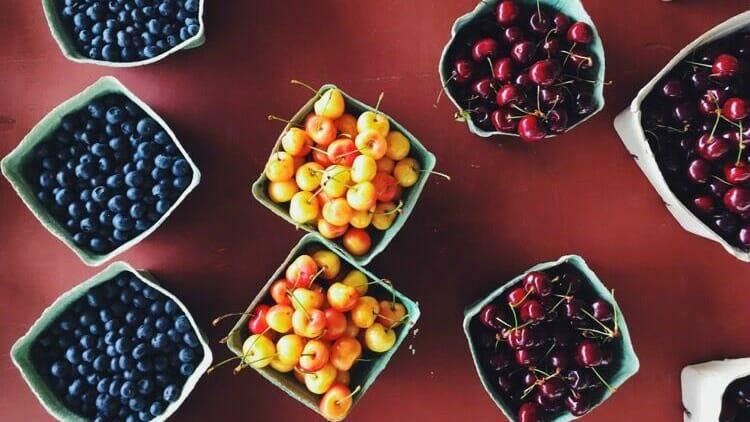 photo, image, fruit, food wine western canada