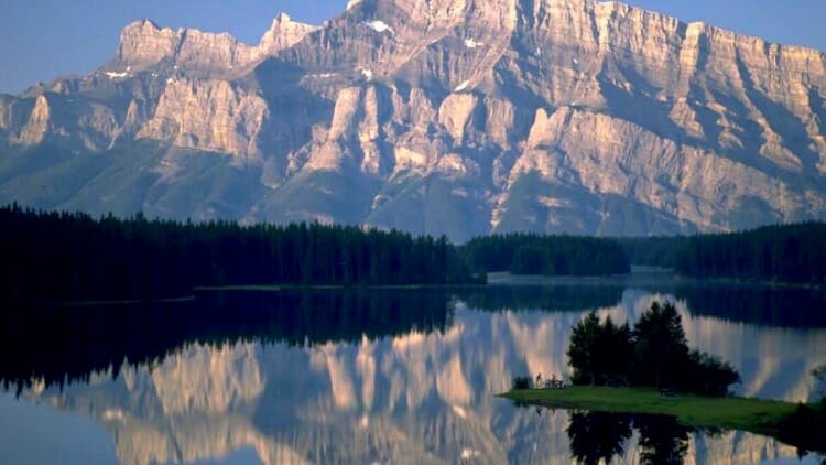 photo, image, jasper, western canada photos