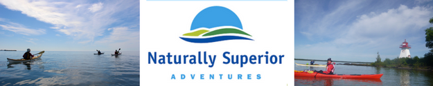 Naturally Superior Expeditions