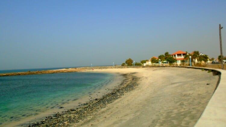 photo, image, murdeira beach, sal island, cape verde