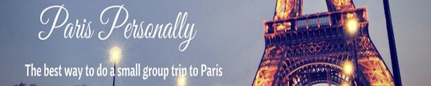 Paris Persoally