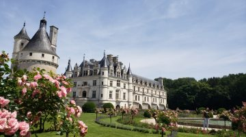 Travel Solo on a Self-Guided Walking Tour: Seeing France Slowly