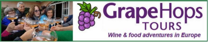 GrapeHops