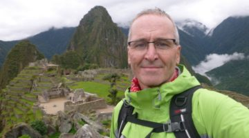 Solo Travel Safety: Expert Advice