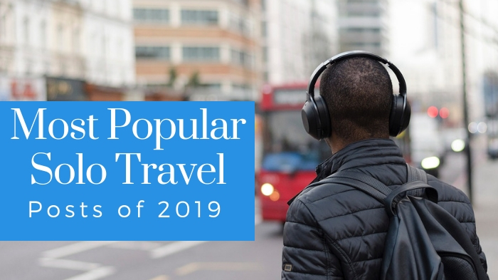 top solo travel posts