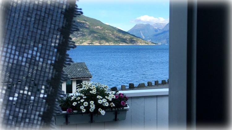 photo, image, landscape, lofoten islands, norway