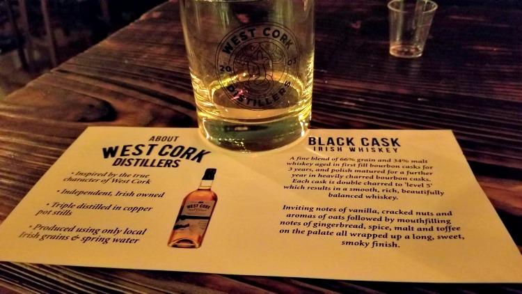 photo, image, glass of whiskey, discovering irish whiskey