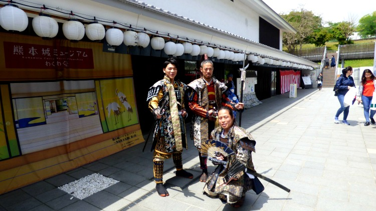 photo, image, kanazawa museum, japan