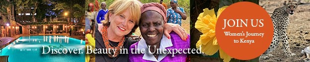 photo, image, global heart journeys banner
