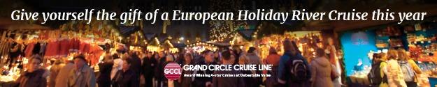 photo, image, grand circle banner