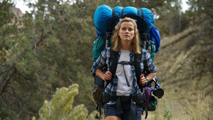 photo, image, reese witherspoon, wild