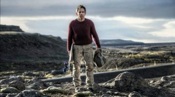 photo, image, the secret life of walter mitty, films about solo travel