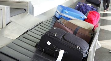 Checked Baggage: Top Planning and Packing Tips