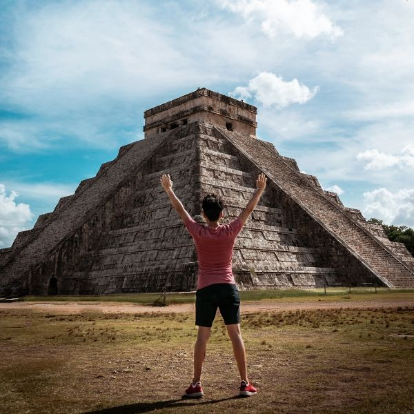 a course on how to solo travel