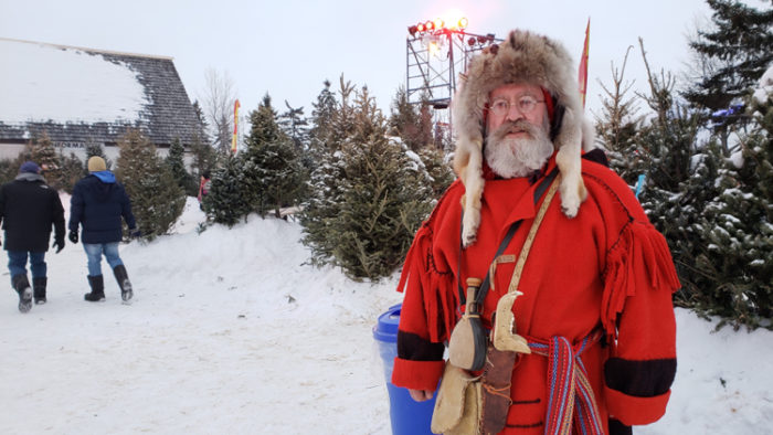 festival du voyageur, winter festivals for solo travelers