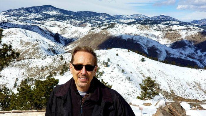 rocky mountains, colorado, united states photos
