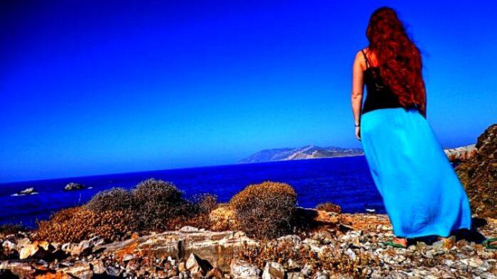 folegandros, greece photos